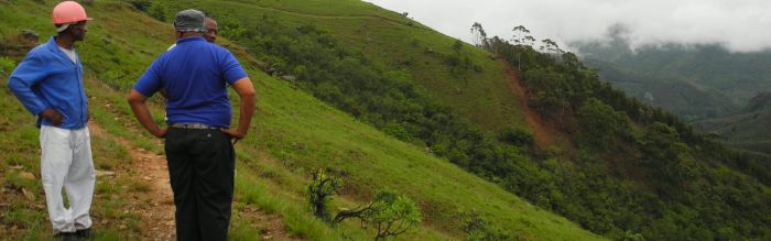 slider-mpumalanga2